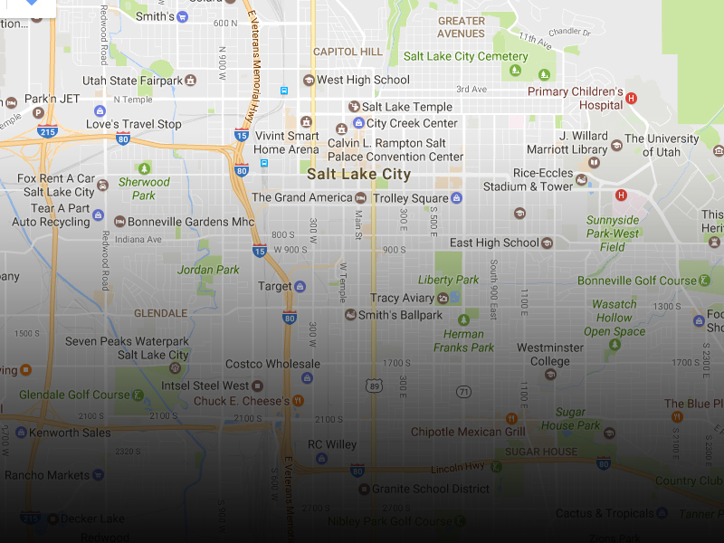 Get Directions to Eastbrook Apartment Community located in Salt Lake City, UT